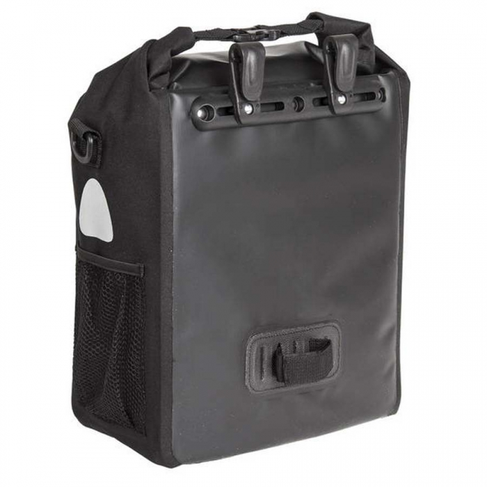 Geanta portbagaj waterproof