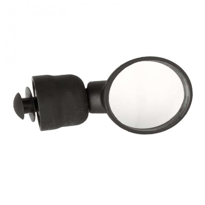 Oglinda cursiera micro spy