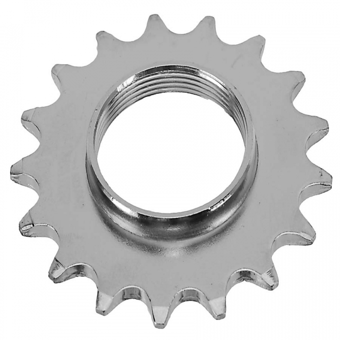 Pinion fixie