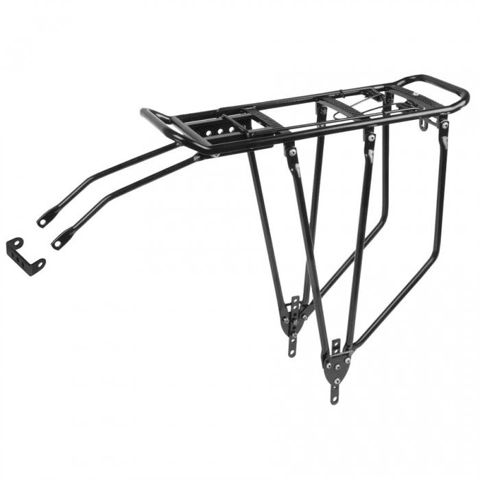 Portbagaj bicicleta