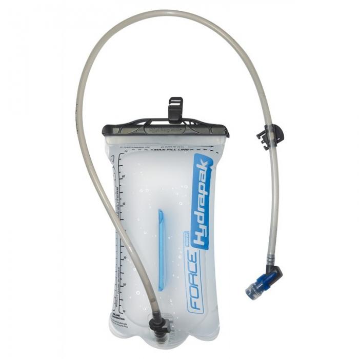 Rezervor apa pentru rucsac 1.5l