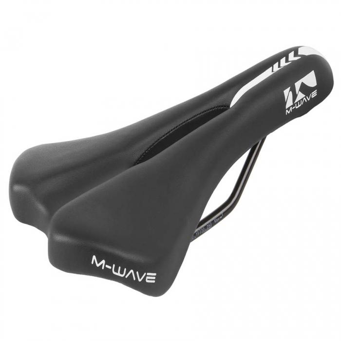 Sa neagra M-Wave