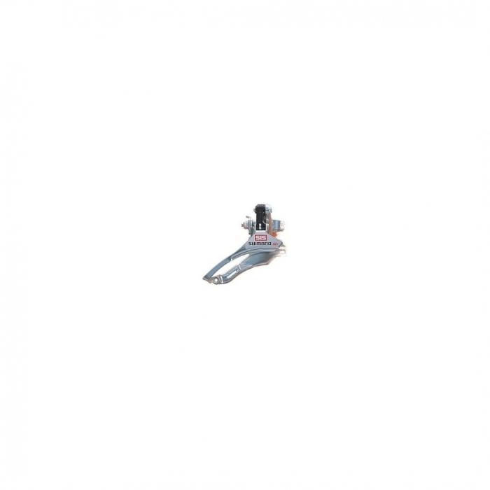 Schinbator fata Shimano Tourney FD-TY30