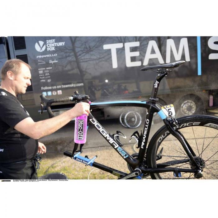 Solutie de curatat bicicleta Muc Off