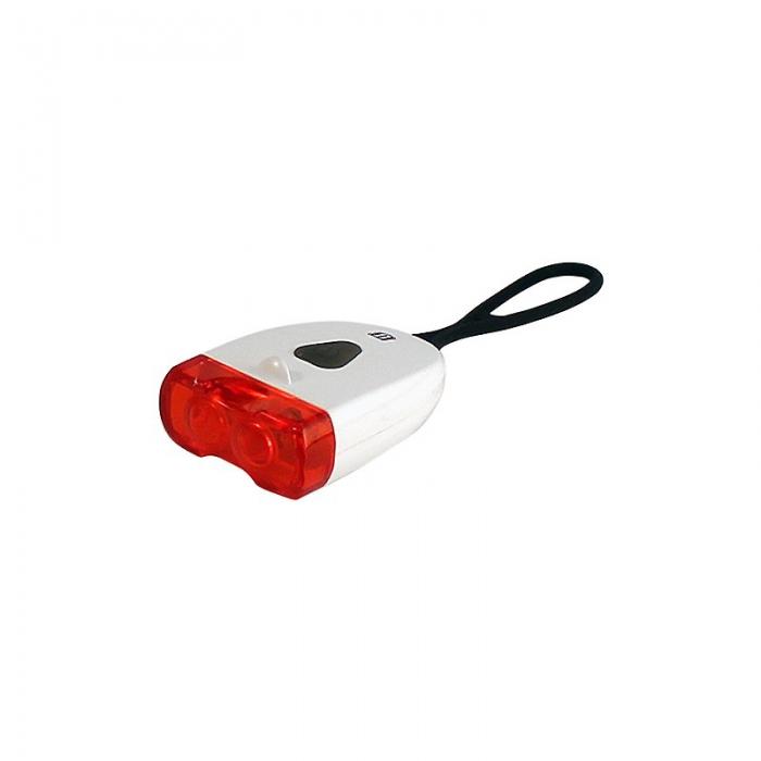 Stop spate USB 2 leduri