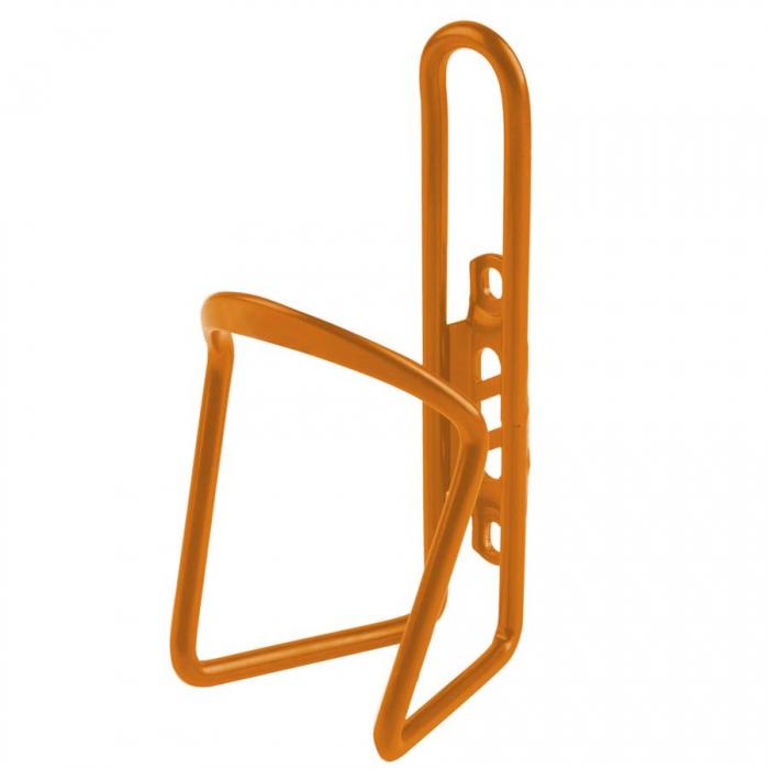 Suport bidon orange