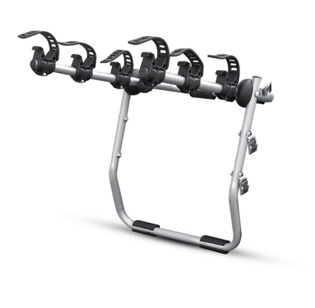 Suport transport biciclete Mistral