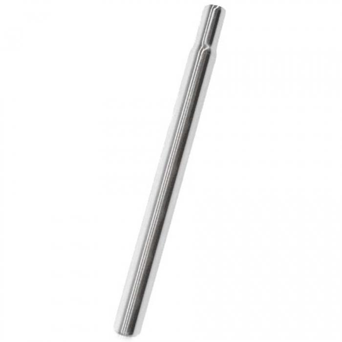 Tija sa otel 25.4 mm
