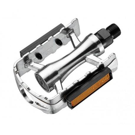 UNION Pedale SP-610 aluminiu