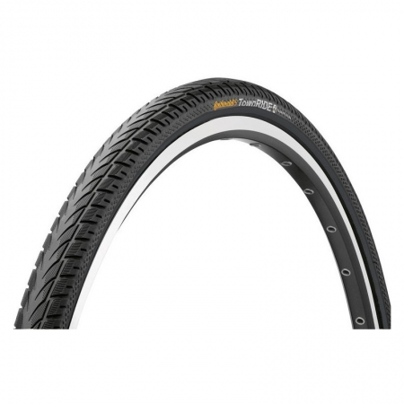 Anvelopa Pliabila Continental TownRide Puncture-Protection 37-622