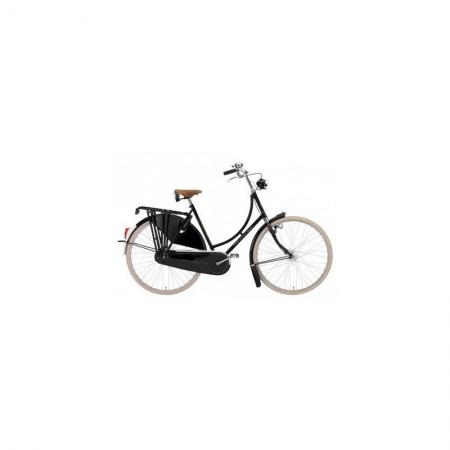 Bicicleta oras Adriatica Lady WeekEnd