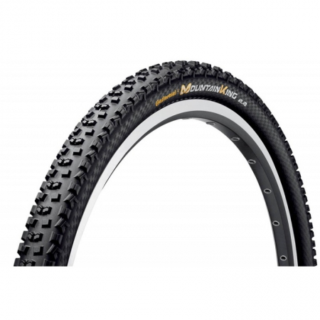 Continental Mountain King 27.5 *2.2 Performance