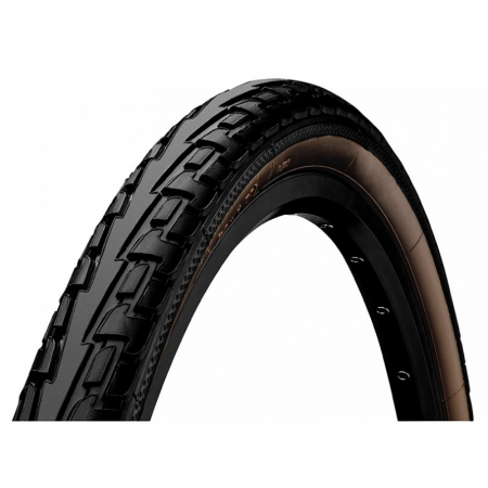 """Continental Ride Tour 26"""" Puncture-ProTection"""