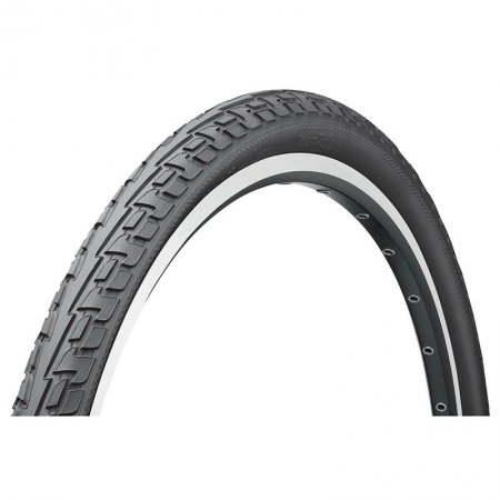 Continental TourRide Puncture-ProTection 47-622 gri