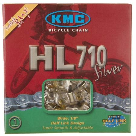 Lant KMC HL 710 Halflink