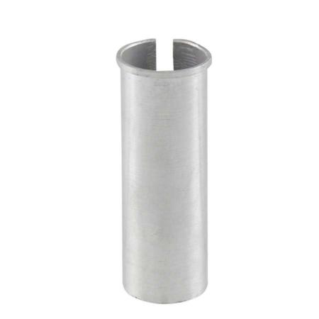Adaptor tija sa aluminiu