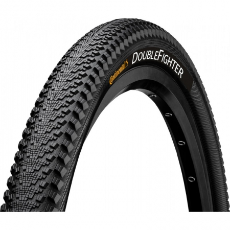 Continental Double Fighter III 27.5 x 2.0