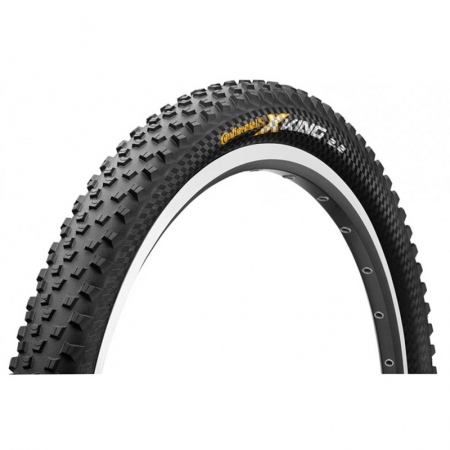 Continental X King 29er Sport Technology 50-622