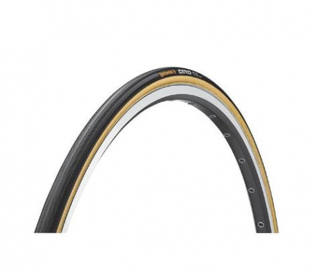 Continental GIRO 28×22 mm