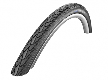 Anvelopa Schwalbe road cruiser 28*1.60/42-622