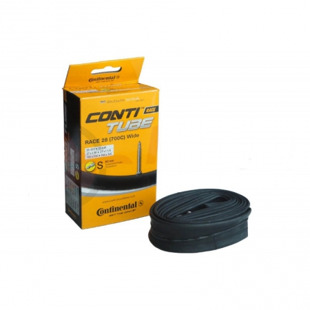 Continental Race 28 Wide S60 25-622/32-630