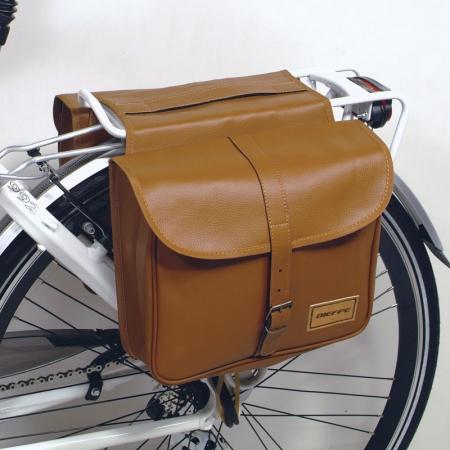 Geanta bicicleta portbagaj