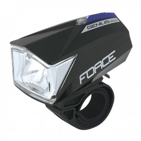 Far Force Genius 120Lm 1 led USB