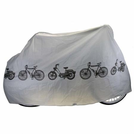 Husa bicicleta