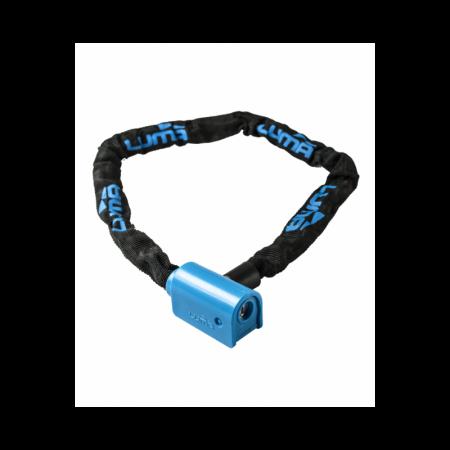 Lacat Luma Enduro 5 Chain 100 cm