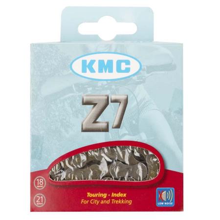 Lant KMC Z7