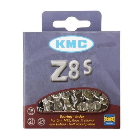 Lant KMC Z8 s