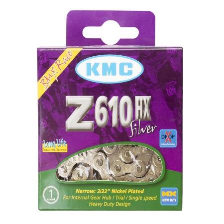Lant KMC BMX Z 610 HX
