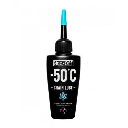 Muc-Off -50