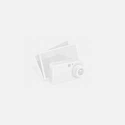 Butuc pedalier Shimano BB-ES30 octalink