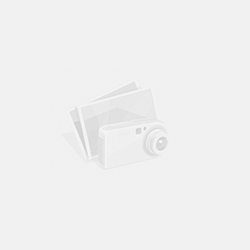 Placute frana Union DBP-55E E-Bike organice+kevlar pentru Magura MT2/4/6/8