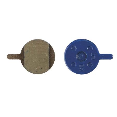 Placute frana disc DSK 40