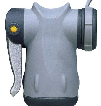 Pompa mini Topeak Rocket Pocket