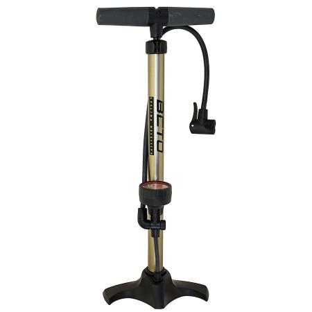 Pompa bicicleta Beto