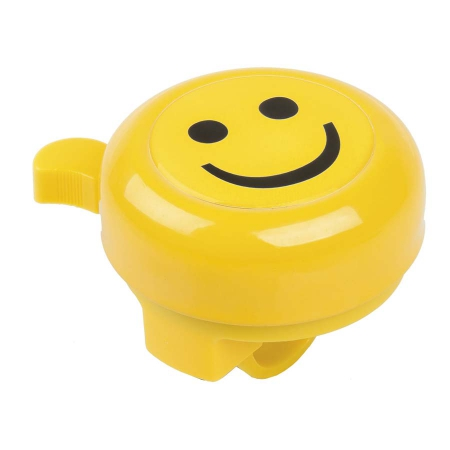 Sonerie metal Smiley