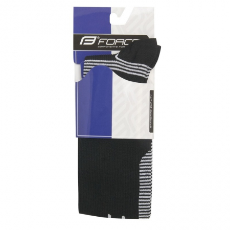Sosete Force Athletic compression
