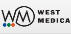 WEST MEDICA