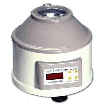 Centrifuga XC-2000