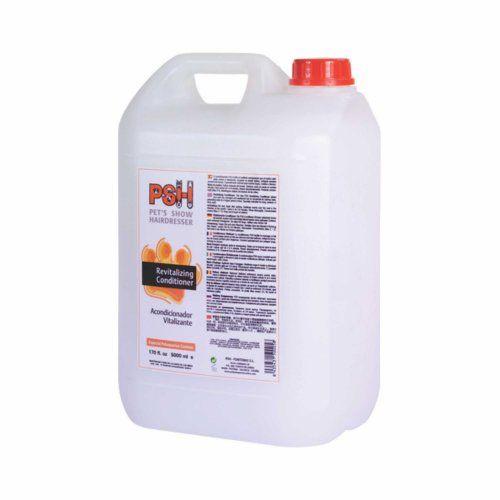 Balsam PSH vitalizant, 5 L0