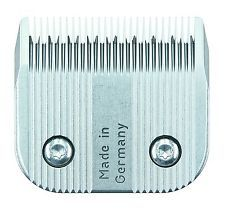 Cutit Moser 1 mm, size 30 F