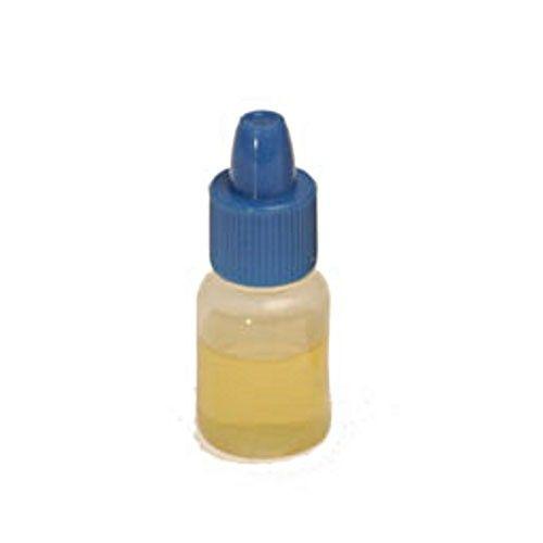 Ulei imersie pentru microscop, 2 ml
