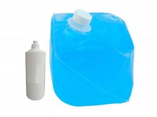 Gel ecografie, 5000 ml