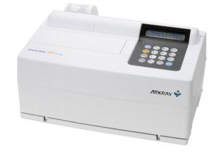 Analizor biochimie uscata ARKRAY SPOTCHEM EZ-SP-4430 RENEW