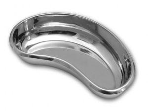 Tavita renala inox 250 mm
