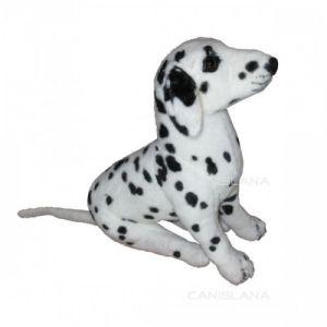 Manechin caine dalmatian Vivog, 10132