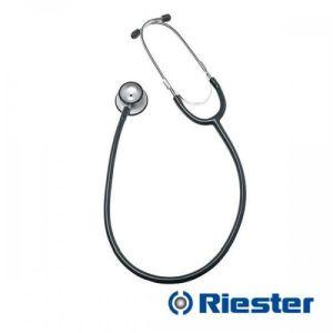 Stetoscop RIESTER Duplex - cromat